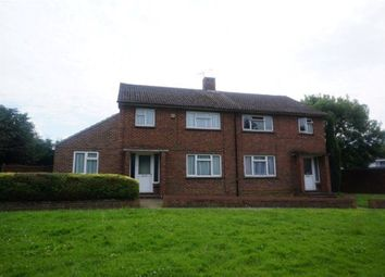 Thumbnail 6 bed property to rent in Mill Lane, Harbledown, Canterbury
