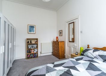 Thumbnail 1 bed flat for sale in Lochrin Place, Edinburgh