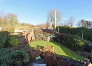 Thumbnail 3 bedroom semi-detached house for sale in Pen-Y-Bryn, Brecon