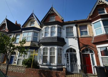 Thumbnail 5 bed terraced house for sale in Dorchester Road, Weymouth