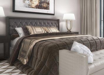 Rainsford Close, Stanmore HA7. 3 bed flat