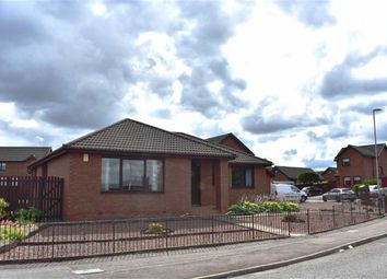 Thumbnail 2 bed detached bungalow for sale in 2, Main Street, Bellshill, Lanarkshire