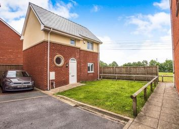 2 bed detached house for sale in Ashton Bank Way, Ashton, Preston, Lancashire PR2