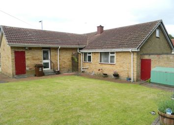 Thumbnail 2 bed detached house for sale in Hillfoot Avenue, Wishaw