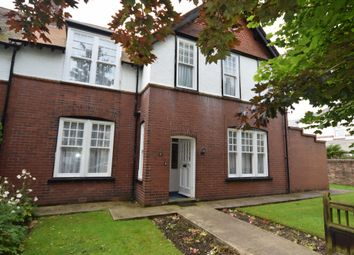 4 bed mews house for sale in Infield Park, Barrow, Cumbria LA13