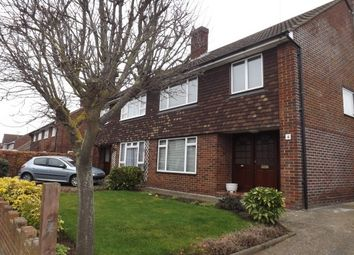 Thumbnail 3 bed property to rent in Queen Street, Leighton Buzzard