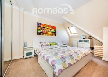 2 bed flat to rent in Portsmouth Road, Camberley GU15