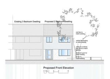 Thumbnail Property for sale in Heath Rise, Bristol