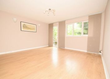 Thumbnail 2 bedroom terraced house to rent in Brangwyn Crescent, Colliers Wood, London
