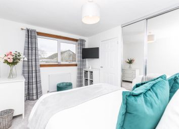 Thumbnail 3 bed detached bungalow for sale in Northfield Road, Guildtown, Perth