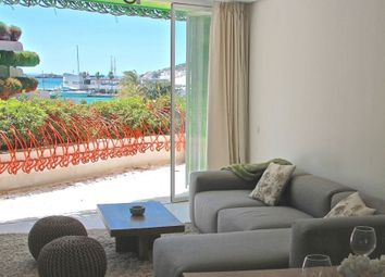 Thumbnail 2 bed apartment for sale in Paseo Juan Carlos, Ibiza Town, Ibiza, Balearic Islands, Spain