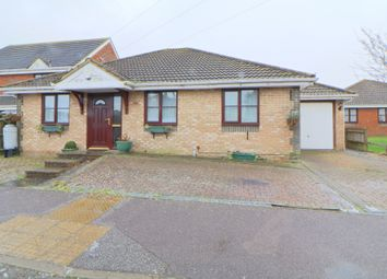 3 bed bungalow for sale in St. Marys, Aberdale Road, Polegate BN26
