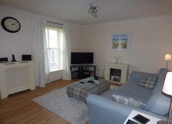 Thumbnail 2 bed property to rent in Upper Parliament Street, Toxteth, Liverpool