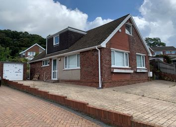 5 bed detached house for sale in Hendrefoilan Close, Sketty, Swansea SA2