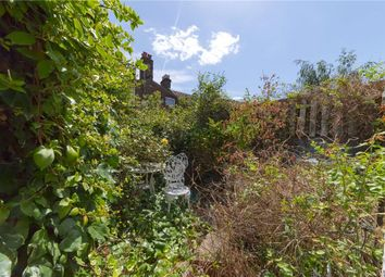3 bed detached house for sale in Earlsmead Road, Kensal Green, London NW10