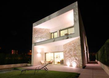 Thumbnail Villa for sale in Benijofar, Alicante, Valencia