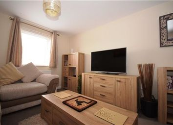 Thumbnail 1 bed flat to rent in Kingsway Court, Kingswood, Bristol