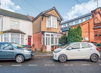 Thumbnail 3 bed property to rent in St. Marys Road, Watford