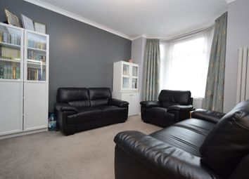 5 bed terraced house for sale in Mere Road, Highfields, Leicester LE5
