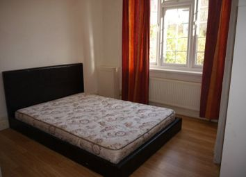 Thumbnail Room to rent in Benson Road, Headington, Oxford