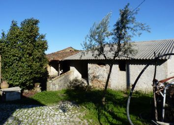 Thumbnail 2 bed property for sale in Figueiro Dos Vinhos, Central Portugal, Portugal