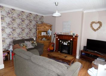 3 bed semi-detached house for sale in Old Road, Briton Ferry, Neath, Neath Port Talbot. SA11