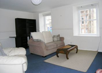 Thumbnail 2 bed flat for sale in 10/2 High Street, Hawick