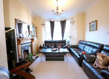 Thumbnail 4 bed semi-detached house to rent in Montrave Road, London