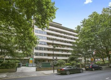 Thumbnail 4 bedroom flat to rent in Percival Street, London