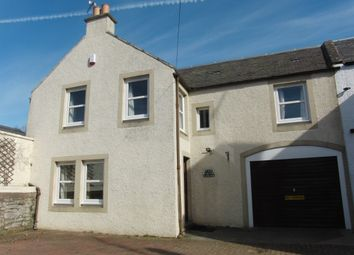Thumbnail 2 bed terraced house to rent in Main Street, Ceres