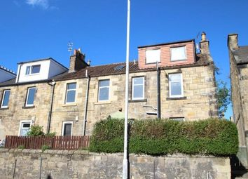 Thumbnail 2 bed flat for sale in Dunnikier Road, Kirkcaldy, Fife