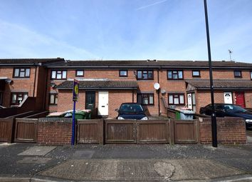 Thumbnail 2 bed property to rent in Mortham Street, Stratford, London