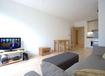 Thumbnail 1 bed flat to rent in Brixton