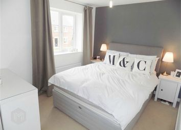 Thumbnail 3 bed semi-detached house for sale in Grove Farm Drive, Adlington, Chorley, Lancashire