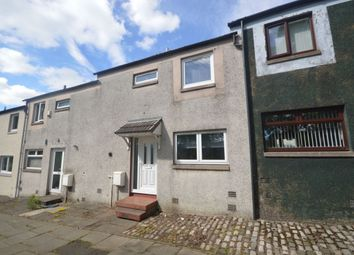 Thumbnail 3 bedroom property to rent in Inveraray Avenue, Glenrothes