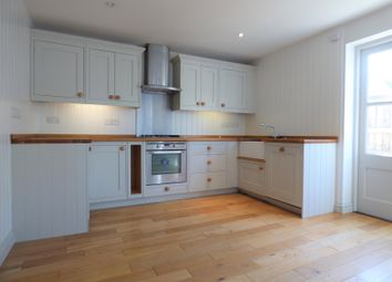 Thumbnail 3 bed semi-detached house for sale in The Mews, 27 Querns Lane, Cirencester