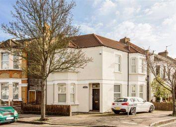 Thumbnail 3 bed detached house for sale in Pulteney Road, South Woodford, London