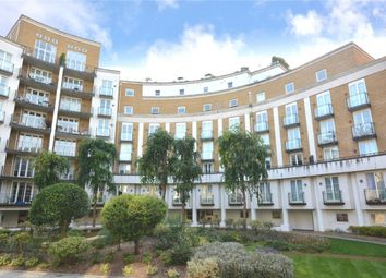 Thumbnail 3 bed flat for sale in Palgrave Gardens, London