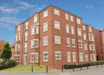 Wharf Lane, Solihull, Solihull B91. 2 bed flat