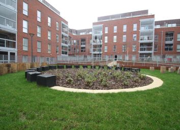 Thumbnail 2 bedroom maisonette for sale in Collins Building, 2 Wilkinson Close, Cricklewood