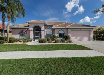 Thumbnail 4 bed property for sale in 671 May Apple Way, Venice, Florida, 34293, United States Of America
