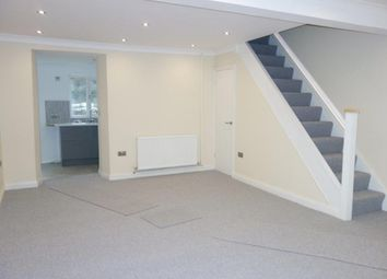 Thumbnail 2 bed terraced house for sale in Jones Street, Tonypandy