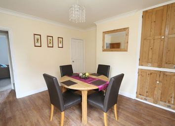 Thumbnail 3 bed end terrace house for sale in Seaford Road, Wokingham, Berkshire