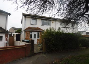 Thumbnail 1 bedroom property to rent in Birstal Green, Watford