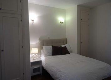 Thumbnail 2 bed apartment for sale in Marina Bay, Gibraltar, Gibraltar
