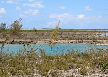 Thumbnail Land for sale in Dover Sound, Grand Bahama, The Bahamas