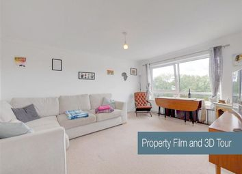 Thumbnail 2 bed flat for sale in The Stiles, Market Street, Hailsham