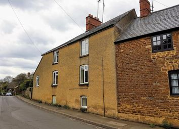 Thumbnail 2 bed cottage for sale in Hook Norton, Oxfordshire