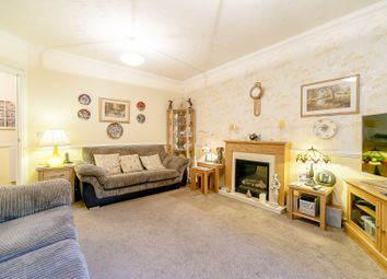 Thumbnail 1 bedroom flat for sale in Abbots Lodge, Canterbury