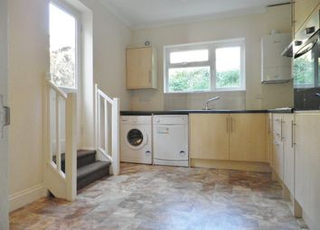 Thumbnail 3 bed property to rent in Coombe Road, Brighton